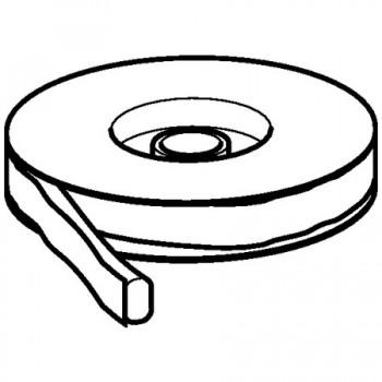 Stecca di mastice GEBOMASTIC X Guarnizioni GEB992.176.00.1