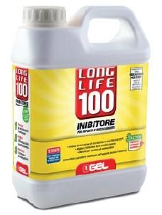 Long Life 100