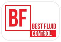 BF Control