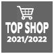 Top Shop - Miglior E-commerce d'Italia