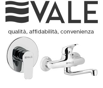 Prodotti a marchio Vale
