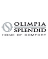 OLIMPIA SPLENDID S.P