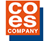 COES COMPANY SRL