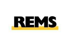 REMS S.R.L.
