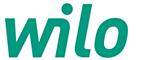 WILO ITALIA S.R.L.