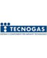 TECNOGAS S.R.L.