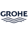 GROHE S.p.A.