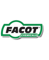 FACOT CHEMICALS S.n.