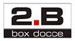 BOX DOCCE 2B SPA
