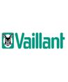 VAILLANT GROUP ITALI
