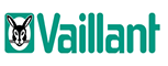 VAILLANT GROUP ITALI