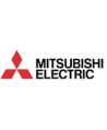 MITSUBISHI ELETRIC E