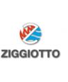 ZIGGIOTTO & C. SRL