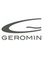 Gruppo Geromin s.c.a
