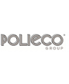 INDUSTRIE POLIECO-M.