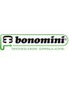 BONOMINI SRL