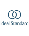 IDEAL STANDARD ITALI