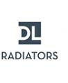 DL RADIATORS SPA