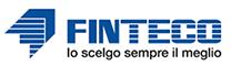 FINTECO S.P.A.