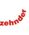 ZEHNDER SYSTEM SOLUT