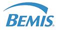 BEMIS Ltd.