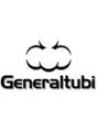 GENERALTUBI SRL