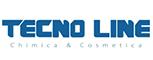 TECNO LINE