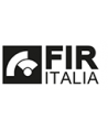 FIR ITALIA SpA
