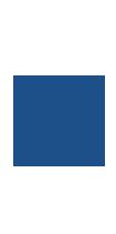 Logo Idra